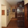 3-комнатная, Центр, Новый дом – Ремонт, Автономка | БЕЗ КОМИССИИ