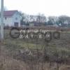 Продается участок для строительства жилья 15 сот