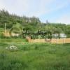 Продается участок для строительства жилья 17 сот