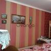 Продам 2-x  комнатную  квартиру