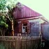 Продается дом 42.5 м² Менделеева ул., д. 986