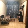 Продается квартира 3-ком 52.7 м² Коптевский Б. проезд., 4, метро Аэропорт