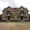 Продается дом с участком 195 м²