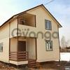 Продается дом 96 м²
