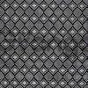 Декоративная углеродная ткань №117