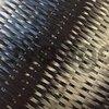 Углеродная лента-полотно 500-12К-450