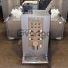 Кофемашина Brasilia MX-44 автомат б/у. Распродажа.