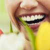 Круглосуточная ночная стоматология