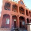 Продается дом 6-ком 450 м² Пронский, 95