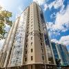 Продается квартира 2-ком 104 м² Гагаринское плато д.5б