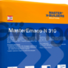 MasterEmaco N 310