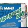 Mapegrout BM