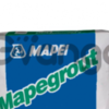 Mapegrout Compact