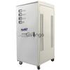 Трехфазный стабилизатор напряжения Rucelf SDV-3-90000
