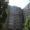 Продается квартира 1-ком 43 м² Щорса ул. д.148