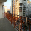 Продается квартира 2-ком 75 м² Костанди ул.
