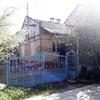 Львів продам 4 кімнатний будинок 74 кв.м. вул. Болбачана