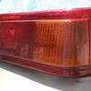 Фонари стоп-сигналов для Mitsubishi и машин 1978-1986-х годов