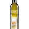 Кунжутное масло, стеклянная бутылка 500мл.