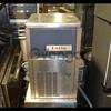 Льдогенератор БУ Luxia FC 19AE. Распродажа льдогенераторов.