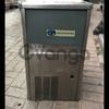 Льдогенератор NТF SL 35W-Q БУ. Распродажа льдогенераторов