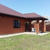 Продам новый дом в Новоалександровке (г.Днепр)