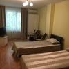 сдам 1-комнатные апартаменты от хозяина,Киевский район.