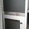 Льдогенератор бу BREMA CB 246A. Генератор льда.