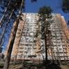 Продается квартира 1-ком 38 м² ул. Твардовского, 18