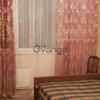 Сдается в аренду квартира 2-ком 52 м² Ленинградская, д.12