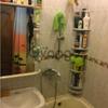 Сдается в аренду квартира 2-ком 42 м² Обуховская, д.18