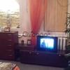 Продам дом на Янтарной