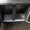 Стол морозильный бу Igloo. Холодильные столы бу распродажа