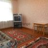 Сдается в аренду комната 3-ком 58 м² Каляева проезд, 3