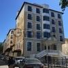 Продается квартира 2-ком 72 м² ул. Луначарского, 112