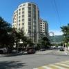 Продается квартира 1-ком 41.1 м² ул. Приморская, 1