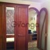 Сдается в аренду квартира 2-ком 53 м² Дмитриевская ул.