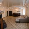 Сдается в аренду квартира 4-ком 162 м² Щекавицкая ул., метро Контрактовая площадь