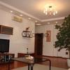 Сдается в аренду квартира 3-ком 98 м² Тимофеевой Гали ул.