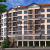 Продается квартира 1-ком 45.2 м² ул. Туристическая, 1а