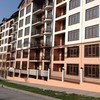 Продается квартира 2-ком 70.8 м² ул. Гоголя, 7