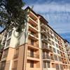 Продается квартира 1-ком 52 м² ул. Гоголя, 7