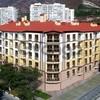Продается квартира 2-ком 69.6 м² ул. Халтурина, 32