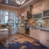 Сдается в аренду квартира 3-ком 120 м² ул. Дмитриевская, 13А, метро Вокзальная