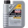 LIQUI MOLY Top Tec 4100 5W-40   НС-синтетическое 1Л