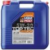 LIQUI MOLY Top Tec 4200 5W-30 | НС-синтетическое 20Л