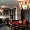 Сдается в аренду квартира 3-ком 120 м² Ветрова ул., метро Вокзальная