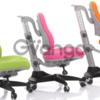 Детские ортопедические парты и кресла, школьные рюкзаки и ранцы