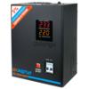 Идеальный стабилизатор для дачи Энергия Voltron 10000 hp