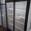 Продам шкаф холодильный б/у  ИНТЕП стекло для магазина, супермаркета
